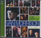THE BEST OF VAN MORRISON VOLUME 3 - supershop.sk