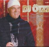 DJ OTZI  - 3xCD DJ OTZI COLLECTION
