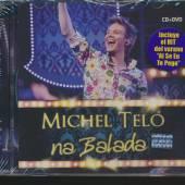 NA BALADA + DVD - supershop.sk