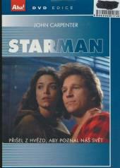FILM  - DVP Starman / Muž z..