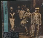 HENRY JOE  - CD TINY VOICES