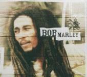 MARLEY BOB  - 3xCD BOB MARLEY