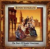 RONDO VENEZIANO  - CD BEST OF