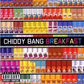 CHIDDY BANG  - CD BREAKFAST (STANDARD)