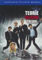 FILM  - 3xDVD TEORIE VELKEHO..
