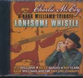 ANDREW HELLER  - CD CHRISTMAS WONDER