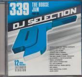 VARIOUS  - CD DJ SELECTION 339