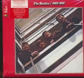 BEATLES  - 2xCD BEATLES 1962 - 1966