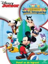 FILM  - DVD Disney Junior: M..