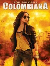 FILM  - DVD Stan Helsing (Stan Helsing) DVD