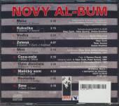 NOVY AL-BUM - suprshop.cz