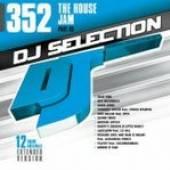 VARIOUS  - CD DJ SELECTION 352