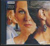 STYX  - CD PIECES OF EIGHT