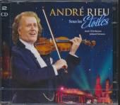 RIEU ANDRE  - CD SOUS LES ETOILES (FRA)