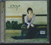 ENYA  - CD DAY WITHOUT RAIN