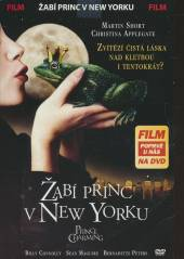 FILM  - 2xDVD OBCANSKY PRUKAZ