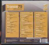 TRANCE 75-2012.2 - supershop.sk
