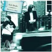 DRAKE NICK  - CD MADE TO LOVE MAGIC