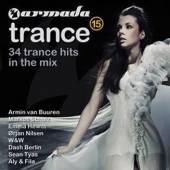 VARIOUS  - 2xCD ARMADA TRANCE 15