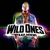 FLO RIDA  - CD WILD ONES
