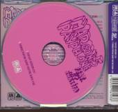 PAYPHONE FEATURING WIZ KHALIFA LIMITED EDITION CD - supershop.sk