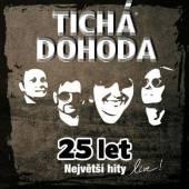 25 LET: NEJVETSI HITY LIVE - supershop.sk