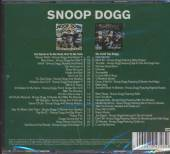 CLASSIC ALBUMS 2IN1 GAME IS TO BE/TOP DOGG - supershop.sk