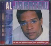 JARREAU AL  - 9 BEST OF