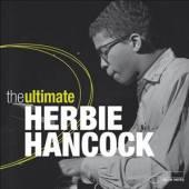 HANCOCK HERBIE  - 2xCD ULTIMATE