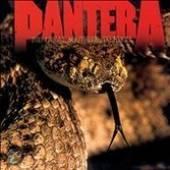 PANTERA  - 2xVINYL GREAT SOUTHERN TRENDKILL [VINYL]
