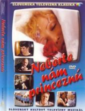 VARIOUS  - DVD NEBERTE NAM PRIN..