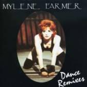 FARMER MYLENE  - CD DANCE REMIXES