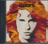 DOORS  - CD BOF