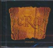 ERA  - CD REBORN