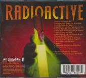 RADIOACTIVE - supershop.sk