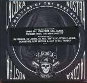 COKA NOSTRA  - CD MASTERS OF THE DARK ARTS