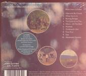 OBSCURED BY CLOUDS [R] 2011 - supershop.sk