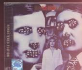 UFO  - CD OBSESSION