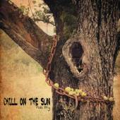 CHILL ON THE SUN  - CD POLO MY