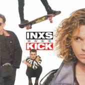 INXS  - 2xCD KICK