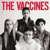 VACCINES  - 2xCD COME OF AGE [DELUXE]