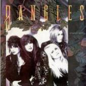 BANGLES  - CD EVERYTHING