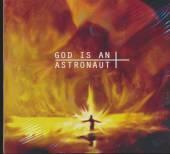 GOD IS AN ASTRONAUT  - CDD GOD IS AN ASTRONAUT