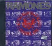 RAMONES  - CD ALL THE STUFF (& MORE)