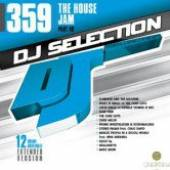 VARIOUS  - CD DJ SELECTION 359 ..