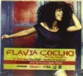 COELHO FLAVIA  - CD BOSSA MUFFIN/NOSSO DIARIO