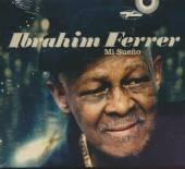 FERRER IBRAHIM  - CD MI SUENO
