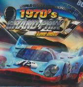 1970'S GRAND PRIX - supershop.sk