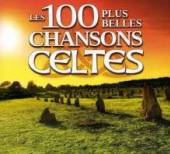 VARIOUS  - 5xCD 100 CELTIC CHANSONS