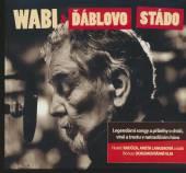 DANEK WABI  - CD WABI A DABLOVO STADO